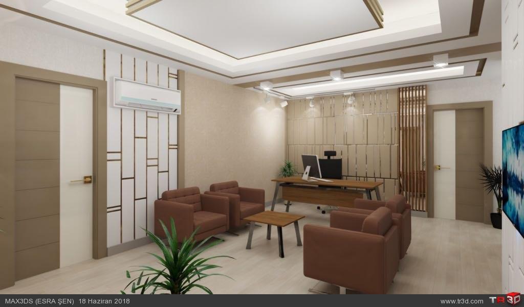 Hukuk bürosu 2