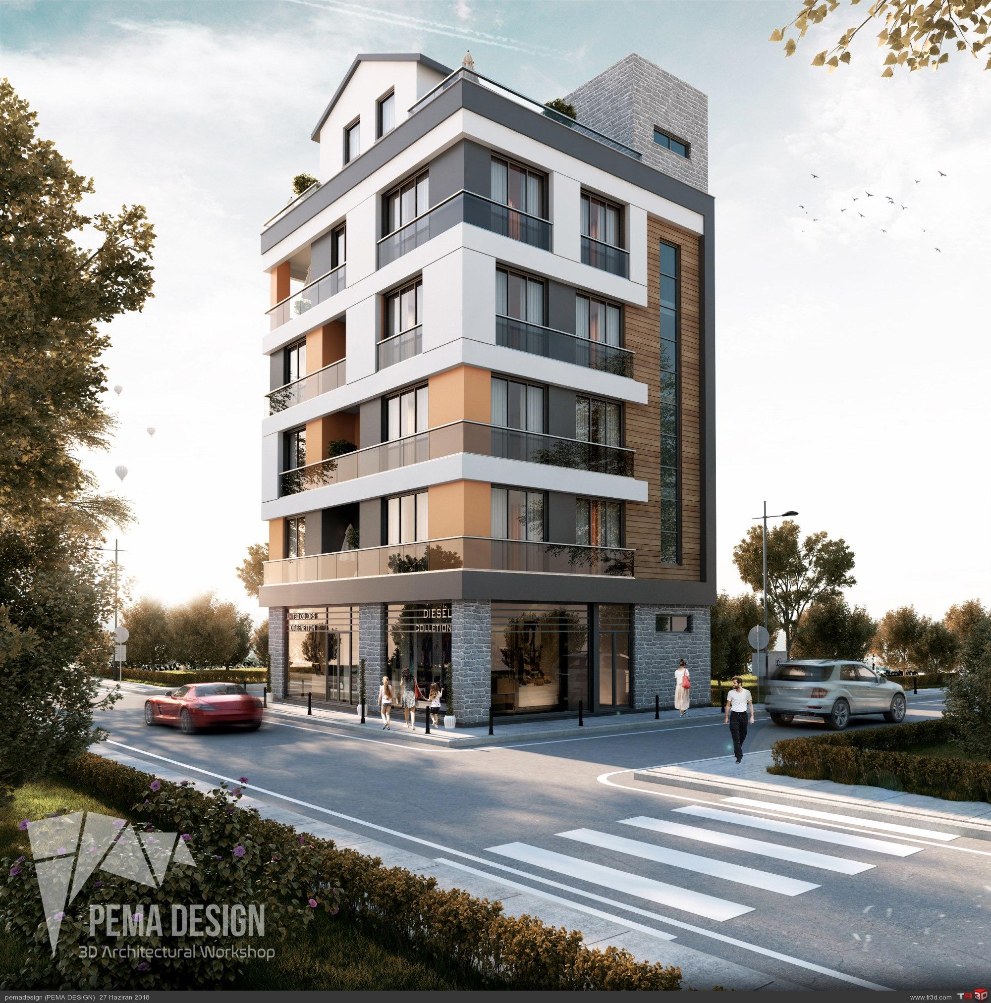 İzmir/2018 1