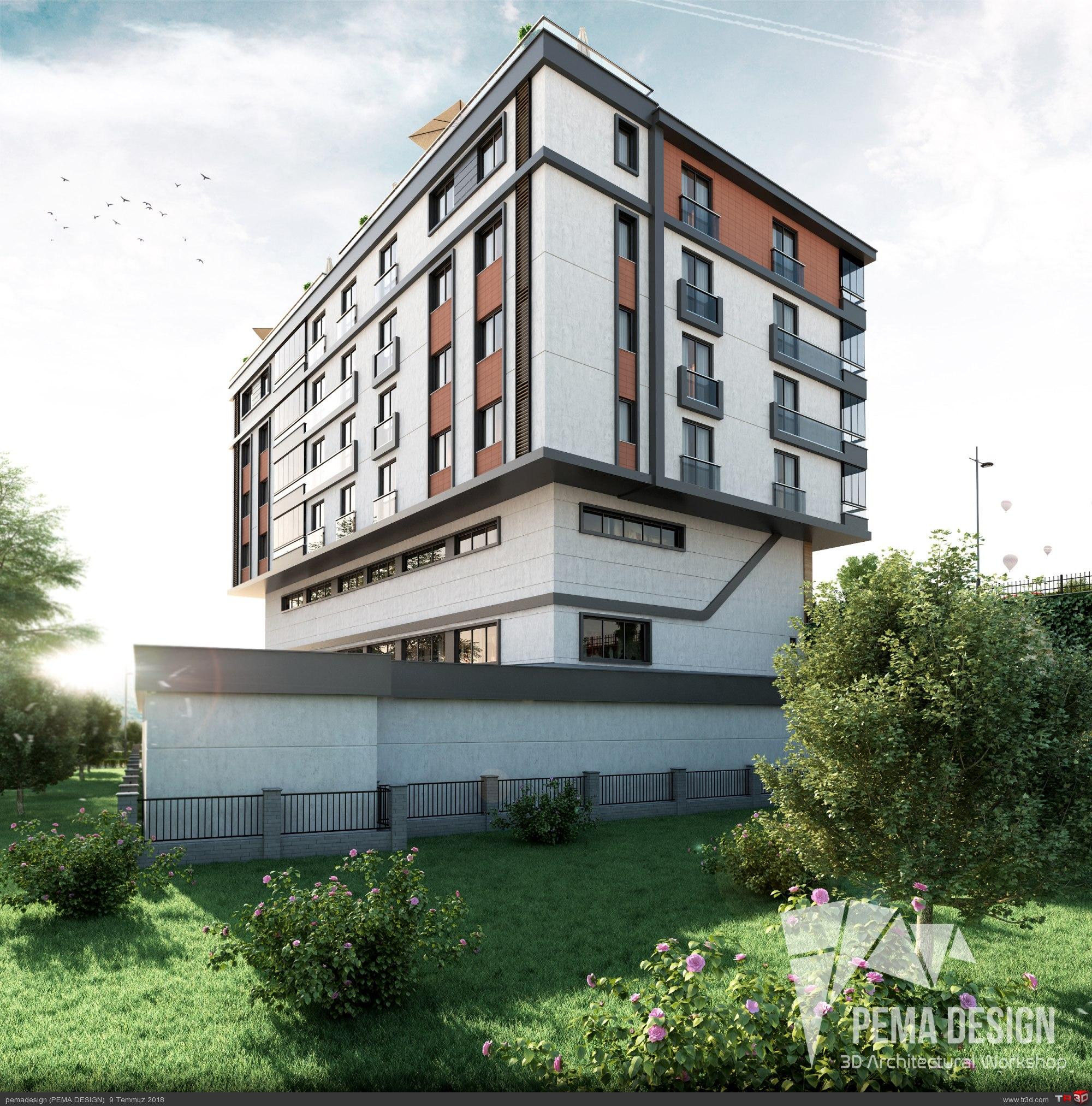 Amasya/2018 3
