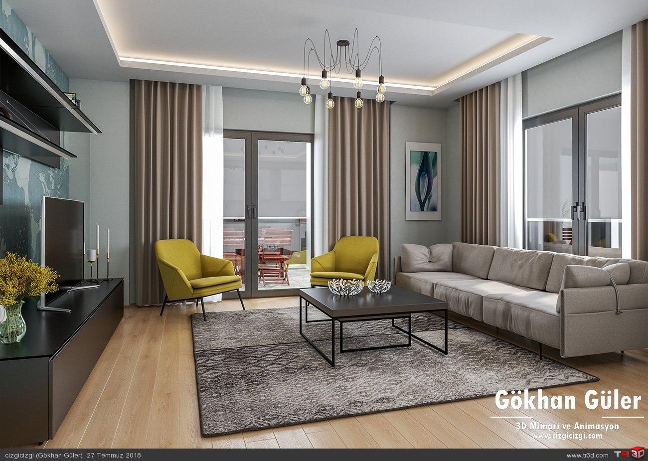 apartman_04 1
