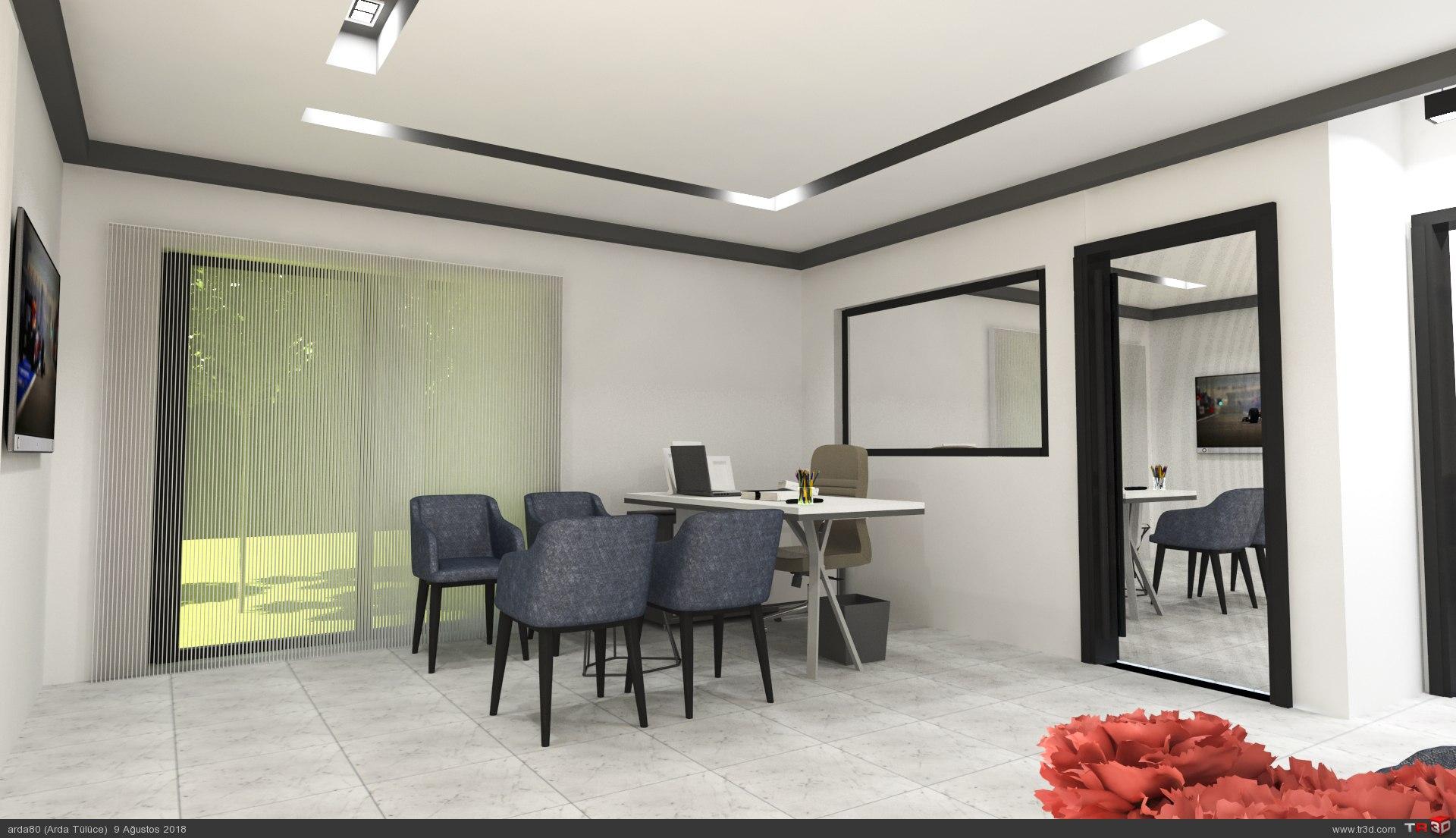 Home ofis 3