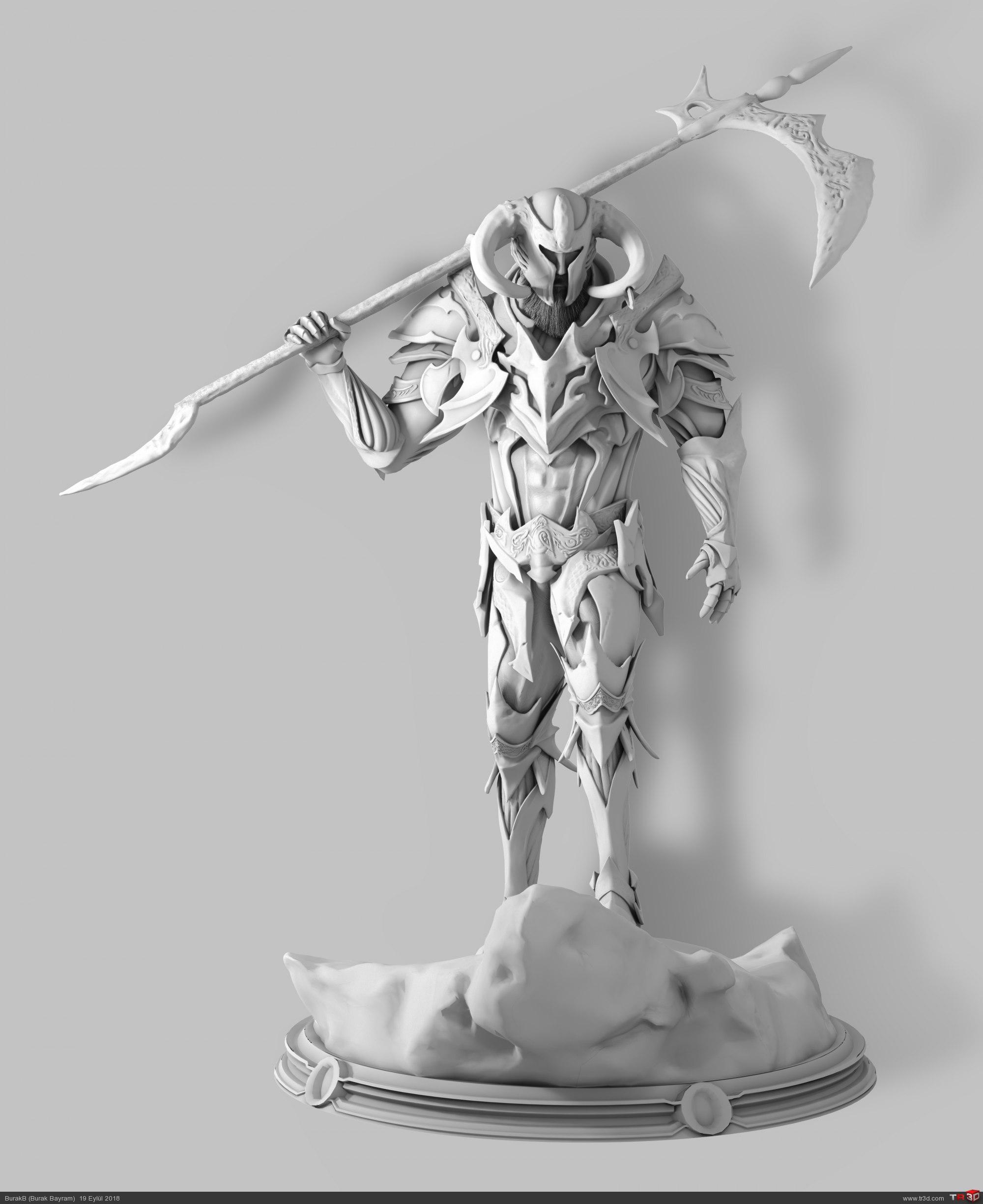 Raptor Armor 4