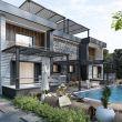 Kale 3D Villa-Çanakkale