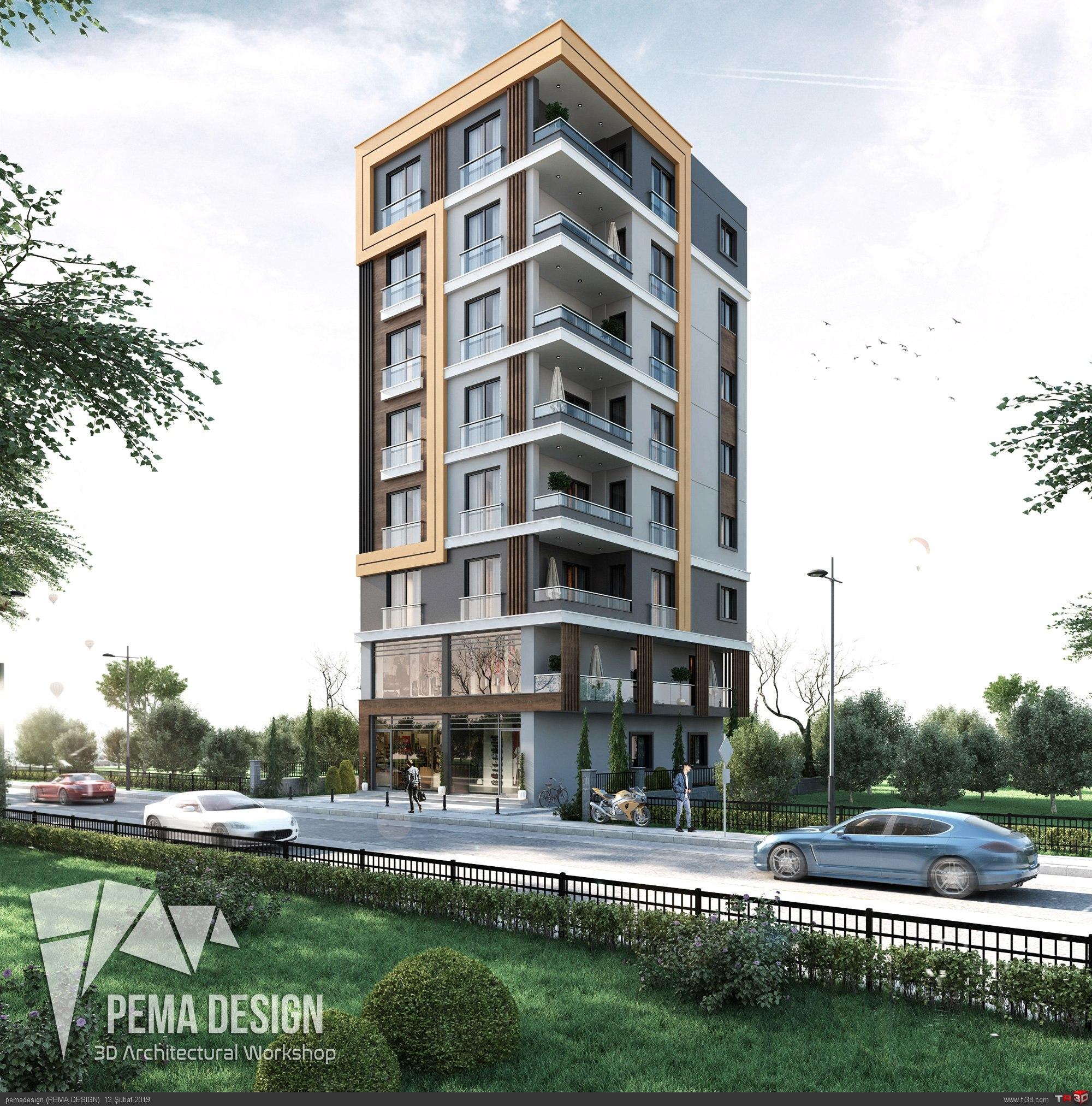 Adana/2019