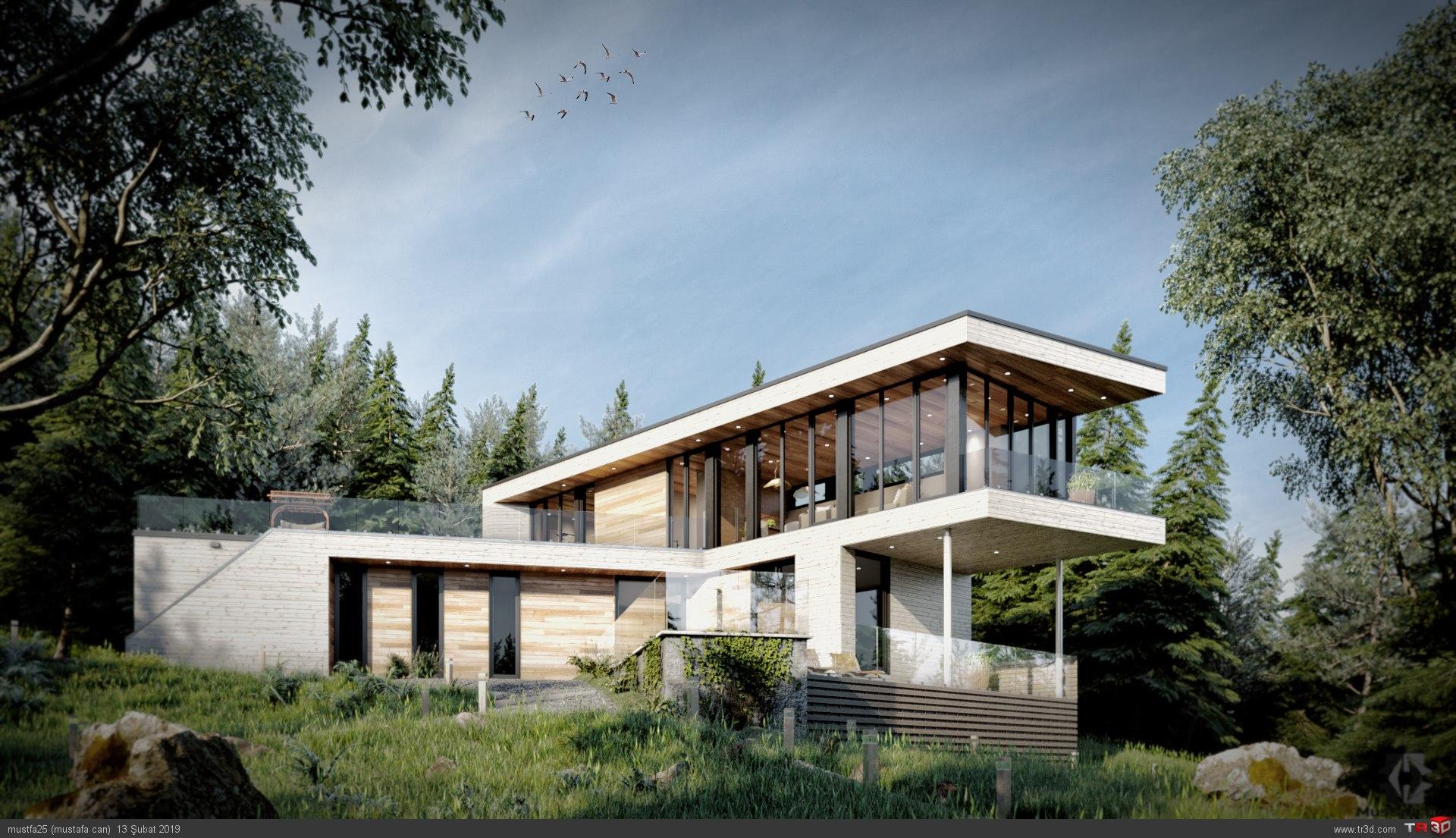 Altair_House 2