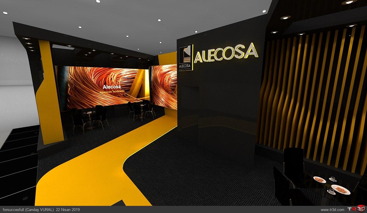 alecosa fair design 1
