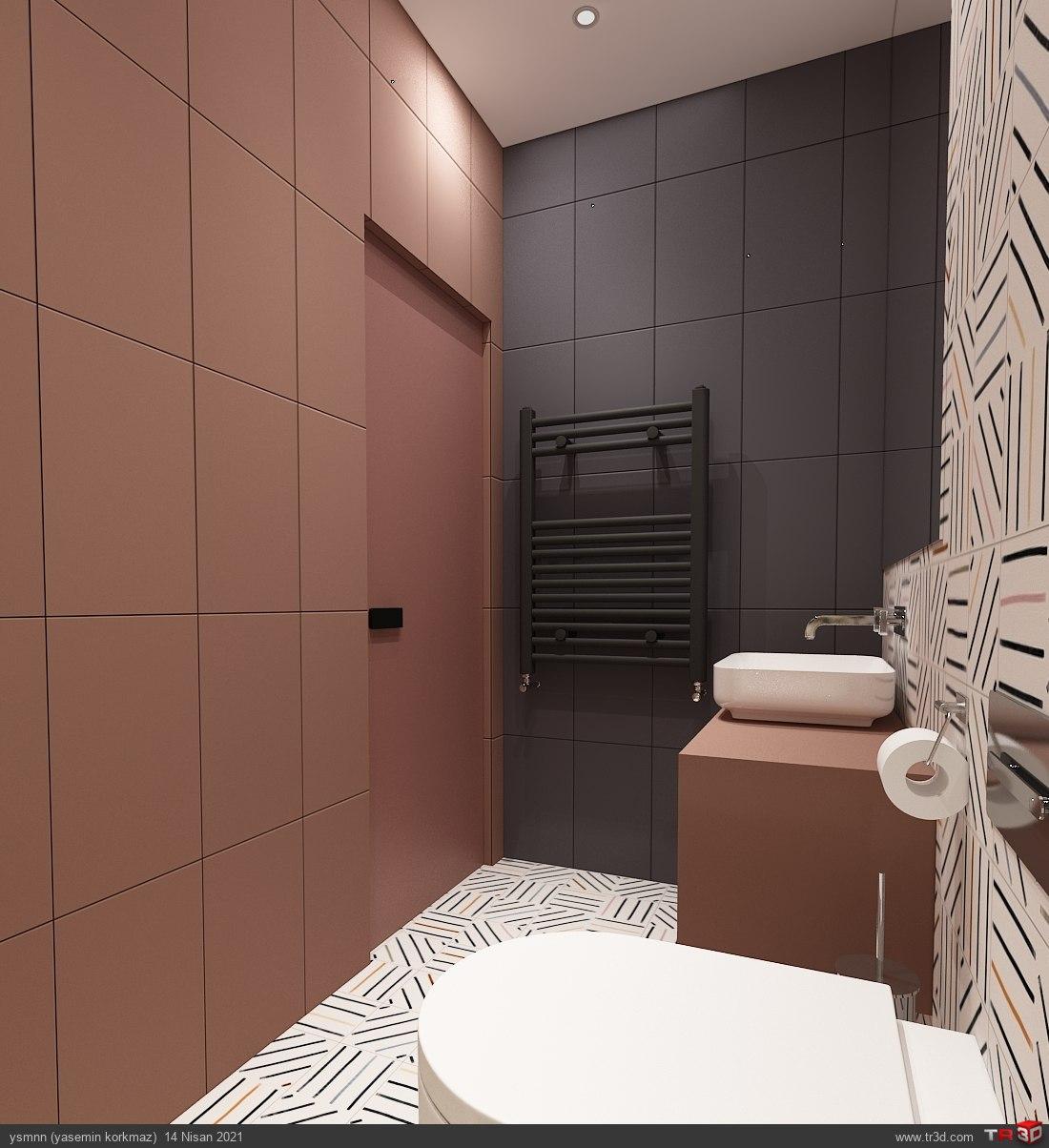 banyo2 3