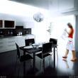 Mutfak Tasarım I