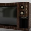 Televizyon ve Animasyon