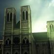 Van Helsing - Notre Dame