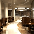 Hotel Babylon Restoran
