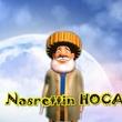 Nasretin Hoca 2