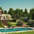 Akdeniz Villa