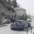 BMW M3 GTR