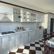 Mutfağımız