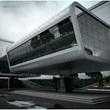 Karabük Üniversitesi Ar-Ge Binası
