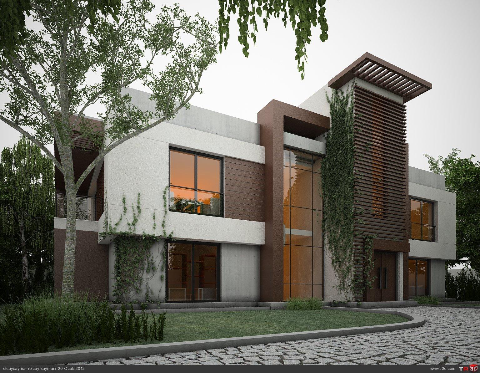 Villa_SG