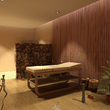 natural spa&fitness
