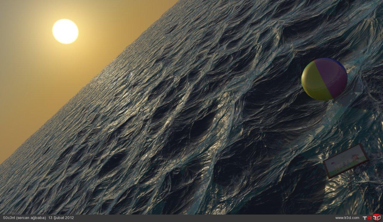okyanus 2