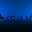 Assassin Mod - Wallpaper