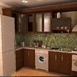 Mutfak projesi