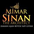 Mimar Sinan Belgeseli Jenerik