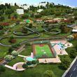 Denizlide Park