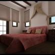Otel odası :)