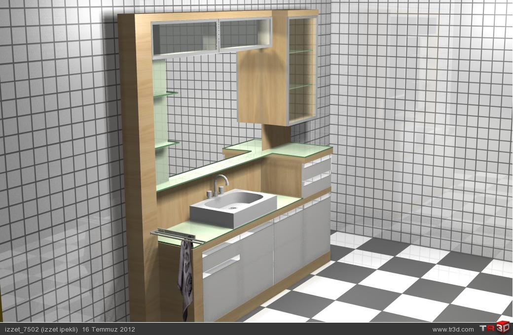 Mutfak  4