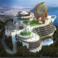 3d Mimari, İç Mimari Görselleştirme ve Tasarım